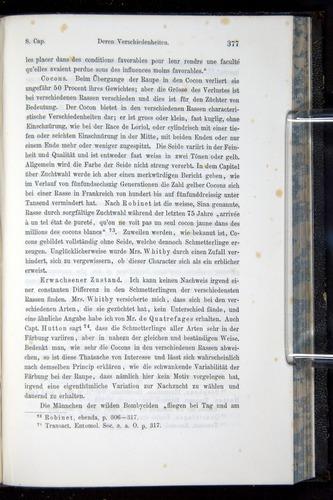 Image of Darwin-F914.1-1868-00377