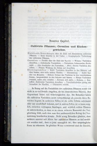 Image of Darwin-F914.1-1868-00380