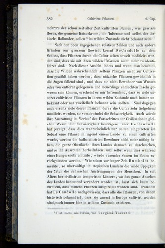 Image of Darwin-F914.1-1868-00382