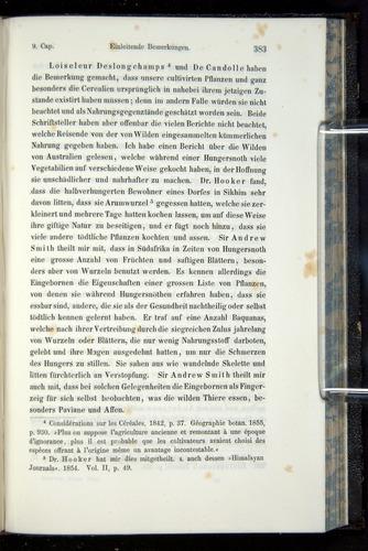 Image of Darwin-F914.1-1868-00383