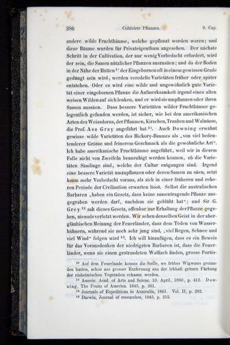 Image of Darwin-F914.1-1868-00386