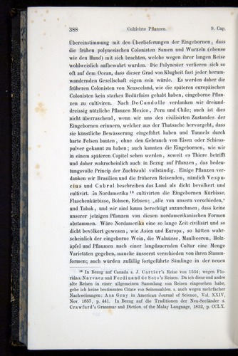 Image of Darwin-F914.1-1868-00388