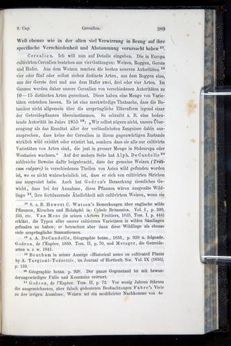 Image of Darwin-F914.1-1868-00389