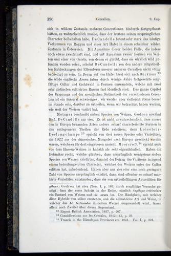Image of Darwin-F914.1-1868-00390