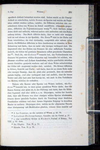 Image of Darwin-F914.1-1868-00391
