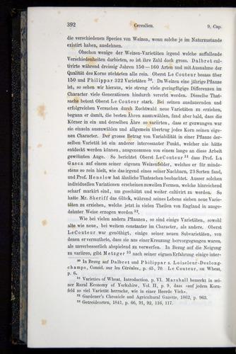Image of Darwin-F914.1-1868-00392