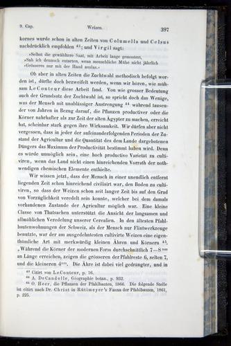 Image of Darwin-F914.1-1868-00397