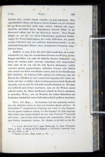 Image of Darwin-F914.1-1868-00399