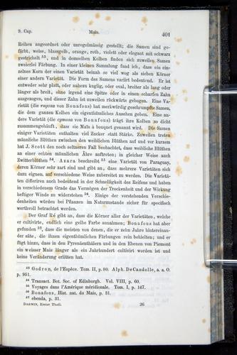 Image of Darwin-F914.1-1868-00401
