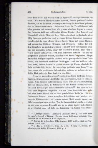 Image of Darwin-F914.1-1868-00404