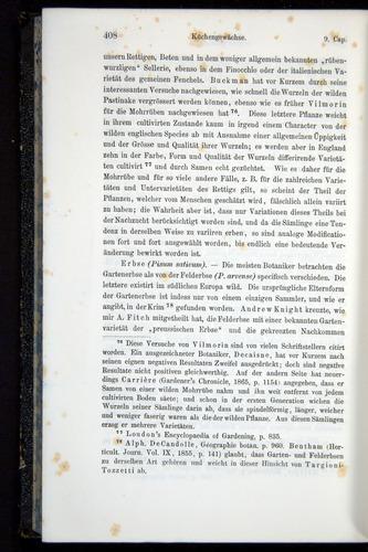 Image of Darwin-F914.1-1868-00408
