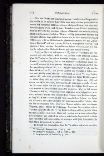 Image of Darwin-F914.1-1868-00412