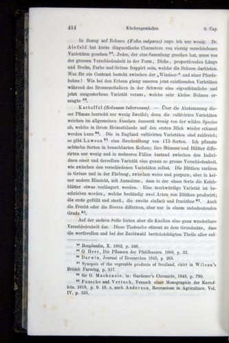 Image of Darwin-F914.1-1868-00414