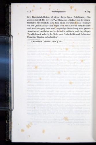 Image of Darwin-F914.1-1868-00416