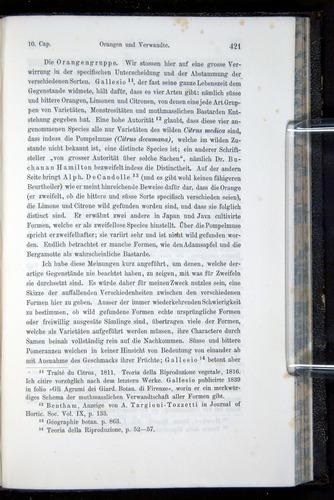 Image of Darwin-F914.1-1868-00421