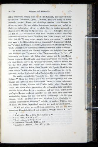 Image of Darwin-F914.1-1868-00423