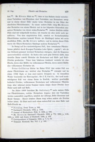 Image of Darwin-F914.1-1868-00429