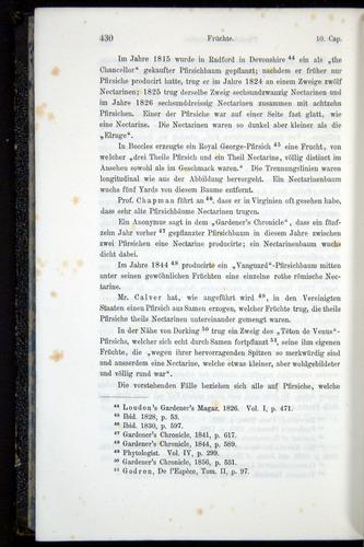 Image of Darwin-F914.1-1868-00430