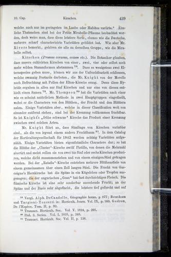 Image of Darwin-F914.1-1868-00439