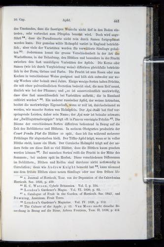 Image of Darwin-F914.1-1868-00441