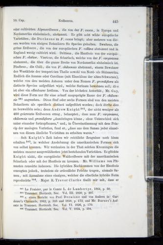 Image of Darwin-F914.1-1868-00445