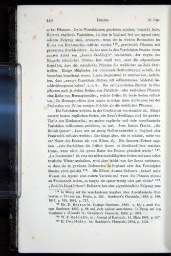 Image of Darwin-F914.1-1868-00448