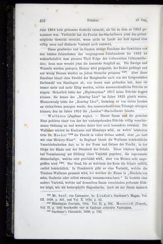 Image of Darwin-F914.1-1868-00452