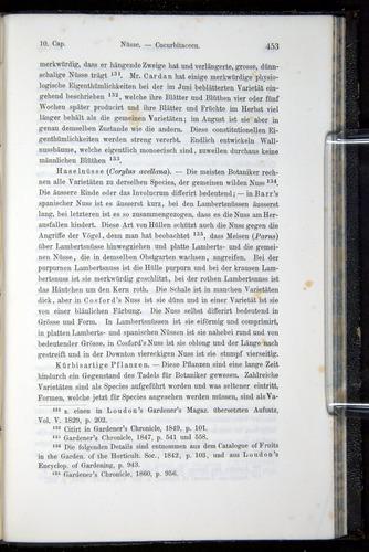 Image of Darwin-F914.1-1868-00453