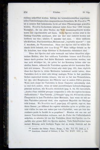 Image of Darwin-F914.1-1868-00454