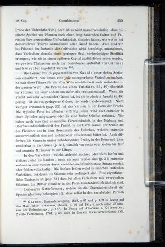 Image of Darwin-F914.1-1868-00455