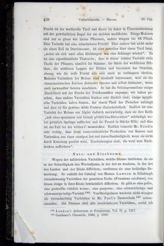 Image of Darwin-F914.1-1868-00458