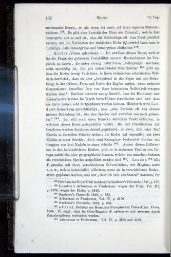 Image of Darwin-F914.1-1868-00462