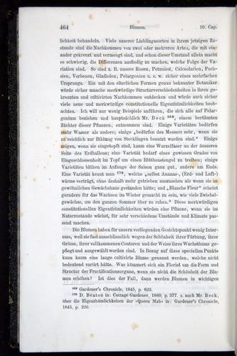 Image of Darwin-F914.1-1868-00464