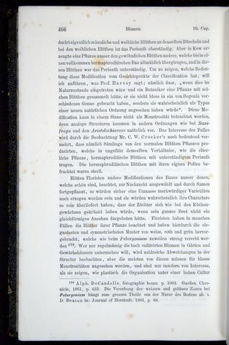 Image of Darwin-F914.1-1868-00466