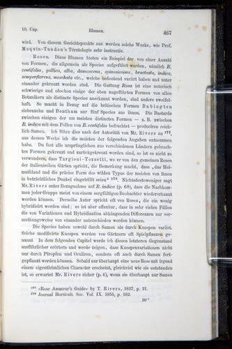 Image of Darwin-F914.1-1868-00467