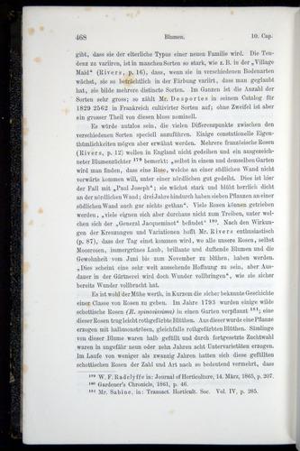Image of Darwin-F914.1-1868-00468