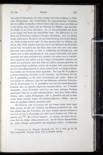 Image of Darwin-F914.1-1868-00471