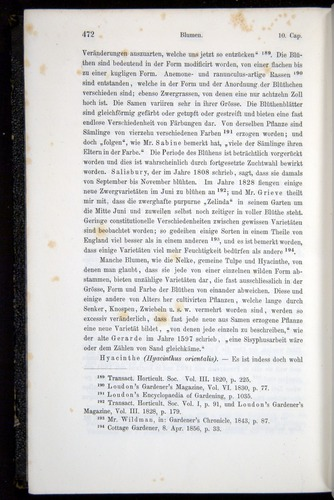 Image of Darwin-F914.1-1868-00472