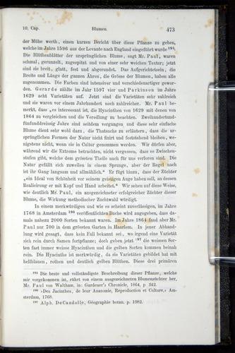 Image of Darwin-F914.1-1868-00473