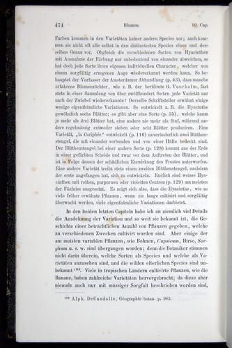 Image of Darwin-F914.1-1868-00474