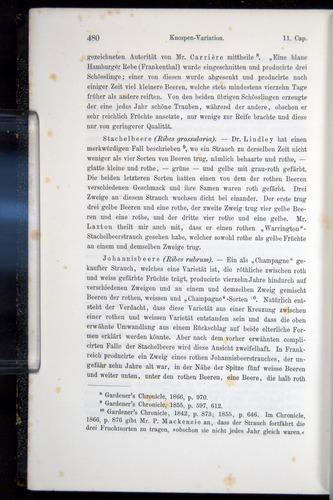 Image of Darwin-F914.1-1868-00480
