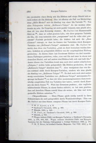 Image of Darwin-F914.1-1868-00484