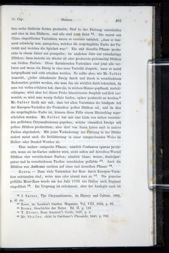 Image of Darwin-F914.1-1868-00485