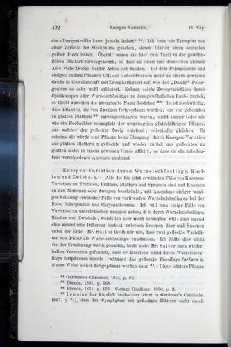 Image of Darwin-F914.1-1868-00492