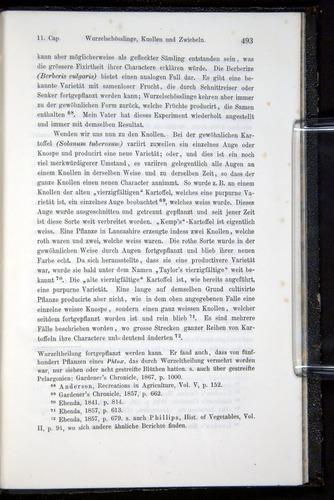 Image of Darwin-F914.1-1868-00493