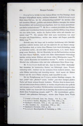 Image of Darwin-F914.1-1868-00494