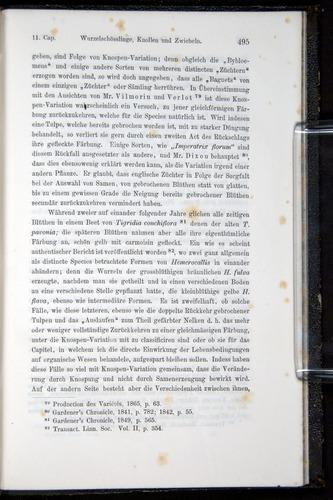 Image of Darwin-F914.1-1868-00495