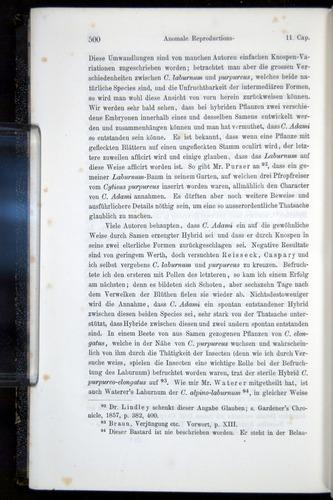Image of Darwin-F914.1-1868-00500