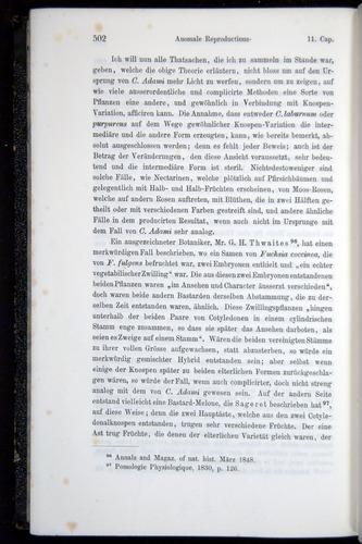 Image of Darwin-F914.1-1868-00502