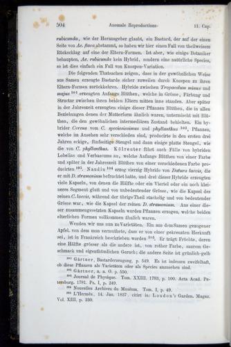 Image of Darwin-F914.1-1868-00504